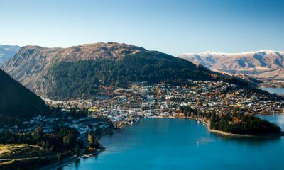 What to do in Queenstown over Waitangi Weekend