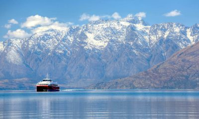 Things to do in Queenstown if you're not skiing